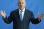 نتانياهو يضع يده على وزارة الدفاع
