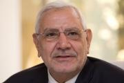 مصر: تجديد حبس عبدالمنعم أبو الفتوح 45 يوماً