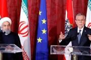 هل تؤثر الإجراءات الأمريكية على السياسة الإيرانية؟