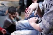 في اليوم العالمي للطفل.. تقرير يرصد الانتهاكات بحق أطفال سوريا منذ 2011