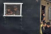 إصلاح حال السجون في مصر ضرورة أمنية وحقوقية