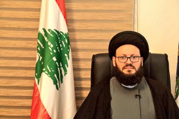 السيد الحسيني لـ 'لبنان 360': 'حزب الله' يضع لبنان أمام خطر مصيري ووجودي عشية ذكرى الاستقلال