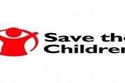 85 ألف طفل يمني قد يكونوا توفوا منذ 2015