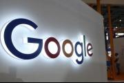 غوغل يحتفل على طريقته بعيد الاستقلال