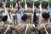 بالصور ... لبنان يحتفل باليوبيل الـ75 للاستقلال