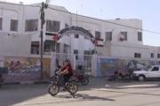 الاجهزة الصحية في غزة تحذر من صعوبة تقديم العلاج الطبي وتحديدا للأمراض الرئوية