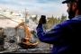 'مجزرة' شعفاط: الاحتلال يريد إزالة 'العبء' العربي في القدس