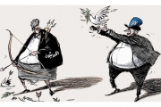 الحوثيون والسلام ...