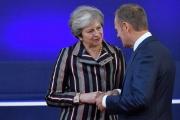 بريطانيا ستعود مجددا للاتحاد الأوروبي، والتاريخ سيثبت ذلك