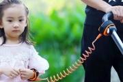 حوادث اختطاف الأطفال في تزايُد وتخشى على أبنائك؟