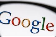 روسيا تُقاضي غوغل وتُصعّد المعركة مع فيسبوك