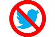 تويتر توقف حسابا ينتحل شخصية بوتين