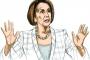 بيلوسي.. المرأة الحديدية التي تخيف ترامب