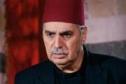 بين بطلي التمثيل والواقع.. عباس النوري يهاجم صلاح الدين الأيوبي