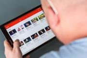 لماذا يقترح عليك يوتيوب فيديو دون آخر.. هل للأمر علاقة بالتجسس؟