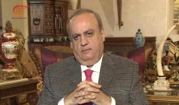 وئام وهاب يتهم سعد الحريري بـ'محاولة قتله'!