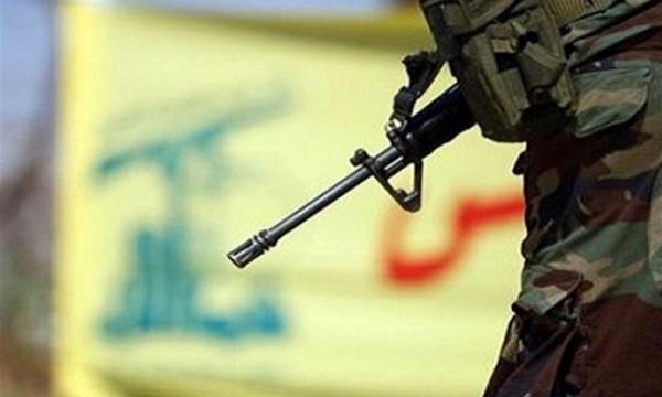 'حزب الله' يبرر حمايته لوهاب!