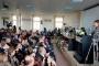 مؤتمر «العلوم الإنسانية في ظل العولمة» في الجامعة اللبنانية