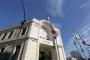 إقفال مستودع لبيع لحوم الدجاج بالشمع الاحمر في الزاهرية - طرابلس