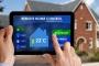 هل توفّر الأجهزة المنزلية الذكية الأمان لمستخدميها؟