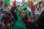 نزاع الصحراء والطريق إلى جنيف: سيناريوهات الحلّ ومطبّاته