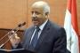 الأمن المصري يعتقل أحمد سليمان وزير العدل بحكومة مرسي