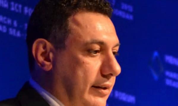نديم نزار زكا: هذا أقل ما يمكن للحكومة الأميركية القيام به لوقف سياسة احتجاز الرهائن من قبل النظام الايراني