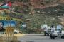 تأرجح المواجهة الوشيكة بين جنوب لبنان وجنوب سوريا