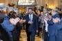 أوساط «المستقبل»: تراجع الحريري عن موقفه من توزير سُنة 8 آذار غير وارد