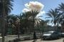 إيران.. انفجار سيارة مفخخة في تشابهار ومقتل قائد الشرطة