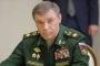 روسيا: أي دولة تنشر صواريخ أميركية ستصبح هدفا