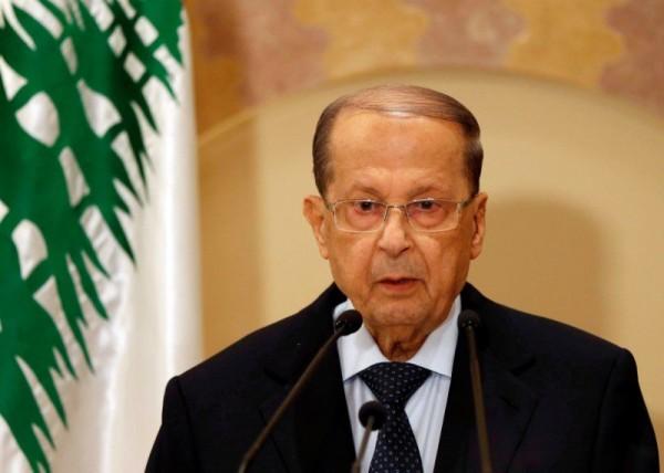 رحلة البحث عن «أم الصبي» في لبنان