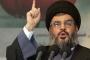 هآرتس: حزب الله منشغل في صراع سياسي ولا يسارع إلى مواجهة