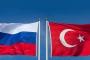 تركيا وروسيا ترفضان التهديدات الأميركية بإلغاء «استانا» و«سوتشي»