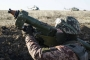 النزاع الروسي الأوكراني فصل جديد قديم لحروب الشرق والغرب