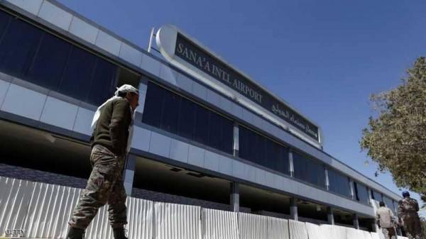 الحوثيون يبتزون الأمم المتحدة قبل انطلاق محادثات السويد