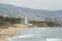 'الأشغال': وقف العمل بالموافقة المعطاة لـ 'إيدن باي ريزورت' لإقامة كاسر للأمواج