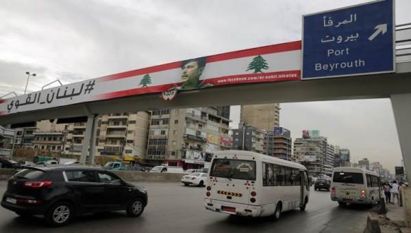 محنة اللبناني في طريقه من الشمال إلى بيروت