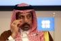 السعودية: أوبك تسعى إلى خفض كاف لانتاج النفط