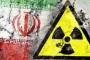 تقرير: تكاليف البرنامج النووي في إيران تتجاوز 500 مليار دولار