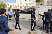 أردنية عذّبت ابنتها حتى الموت بطريقة صادمة.. كيف بررت ذلك؟