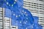 الاتحاد الأوروبي يسعى إلى خفض هيمنة الدولار على الاقتصاد العالمي