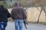خطّة قيد الدرس لإنهاء آفة السلاح المتفلّت؟
