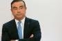 فايننشال تايمز: اعتقال كارلوس غصن يسلط الضوء على نظام العدالة الياباني