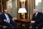 أنقرة تستضيف اجتماعاً تركياً أميركياً حول سوريا غداً