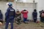 الشرطة تركّع الطلاب.. فيديو 'كتيبة الإعدام' يثير فرنسا