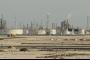 خروج قطر من 'أوبك'.. الأسباب والتداعيات المحتملة