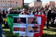الضباط المصريون المتهمون بقتل ريجيني: تخصص تعذيب