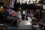 سوق الأحد: فقراء طرابلس يروون حكاياتهم