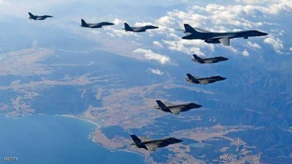 بالصور ... أقوى 10 طائرات مقاتلة في العالم